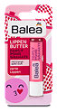 Balea Lippenbutter Fancy Pomegranate