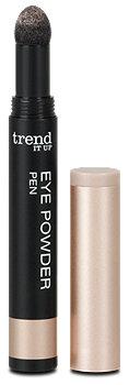 trend IT UP Puderlidschatten Eye Powder Pen
