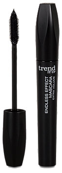 trend IT UP Endless Effect Mascara Extra Volume