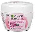 Garnier SkinActive Botanischer Balm 3in1 Rosenwasser