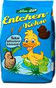 Allos Entchen-Kekse