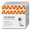 Bio:Végane Skinfood Tagespflege Bio Goji
