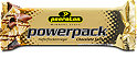 peeroton Powerpack Haferriegel Chocolate Split
