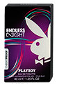 Playboy Endless Night Woman EdT