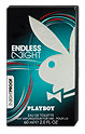 Playboy Endless Night Man EdT