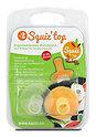 Squiz'top Ergonomisches Mundstück für Quetschbeutel