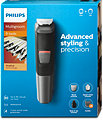 Philips Multigroom 9in1 Innovativer Trimmer