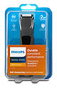 Philips Barttrimmer Series 1000