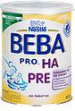 Beba Pro Anfangsmilch HA Pre