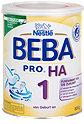 Beba Pro Anfangsmilch HA 1