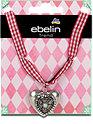 ebelin Oktober-Fest-Zeit Halskette