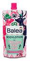Balea Oktober-Fest-Zeit Bodylotion