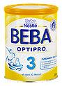 Beba Optipro Folgemilch 3
