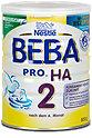 Beba Pro Folgemilch HA 2