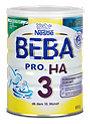 Beba Pro Folgemilch HA 3