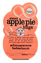 treaclemoon schmusewonne Badeschaum sweet apple pie hugs