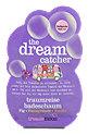 treaclemoon traumreise Badeschaum the dream catcher
