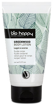 bio happy Body Lotion Greenwood