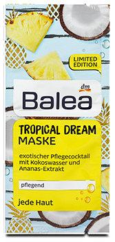 Balea Maske Tropical Dream