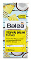 Balea Maske Tropical Dream