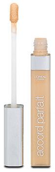 L'Oréal Paris Perfect Match Concealer