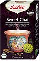 Yogi Tea Sweet Chai Tee
