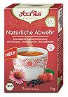 Yogi Tea Natürliche Abwehr Tee