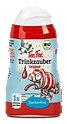 TeeFee Trinkzauber Original