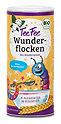 TeeFee Wunderflocken Bio-Kindermüsli