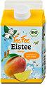 TeeFee Eistee Mango