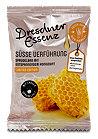 Dresdner Essenz Sprudelbad Süsse Verführung