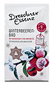 Dresdner Essenz Winterbeeren-Bad