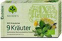 Neuner's Bio Kräutertee 9 Kräuter