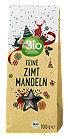 dmBio Feine Zimt-Mandeln