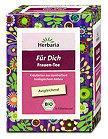 Herbaria Frauen-Tee Für Dich