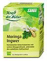 Salus Kraft der Natur Detox-Kräutertee Moringa Ingwer