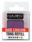 HairFX Tong Refill Haarkreide Nachfüller