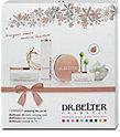 Dr.Belter »stimula« contouring skin care set