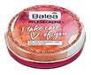 Balea Pflegecreme I take care of you