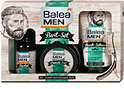 Balea MEN Bart-Set