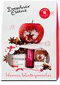 Dresdner Essenz Geschenkset Warmes Winterparadies