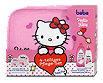 bebe Zartpflege Hello Kitty Geschenkset