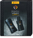 Axe Collection Dark Temptation Geschenkset Duschgel & Deo