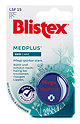 Blistex Med Plus Lippenpflege Med Care