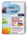 DAS gesunde PLUS Mix-Pack Heißgetränke Sticks