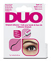 Ardell Duo Wimpernklebstoff dunkel