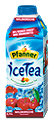 Pfanner Ice Tea Wildkirsche