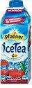 Pfanner Ice Tea Wildkirsche