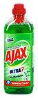 Ajax Allzweckreiniger Ultra 7 Frühlingsblumen