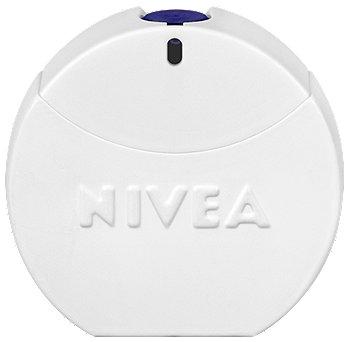 Nivea Eau de Toilette mit Duft der Nivea Creme EdT